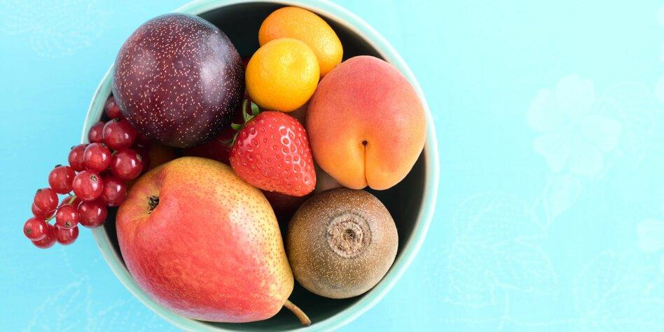 Apple-Konzern klagt wegen Birne: Verbotene Früchte