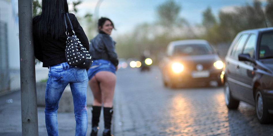 wie werde ich prostituierte fabriklounge berlin
