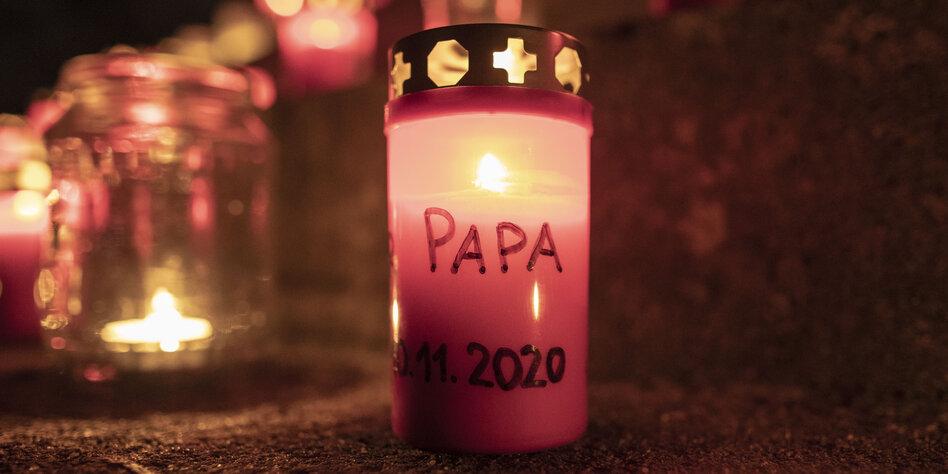 Trauer-in-der-Pandemie-Dann-hab-ich-Papa-einfach-umarmt-