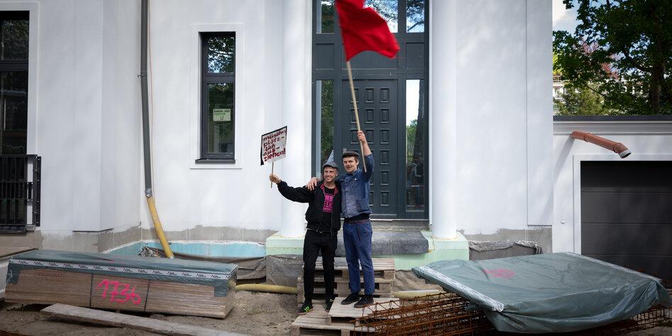 Sammelband-Klasse-und-Kampf-Raus-aus-der-Fischfabrik