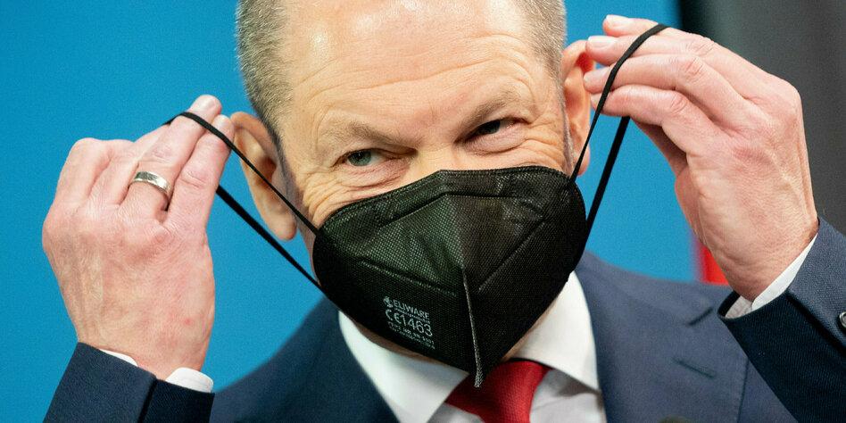 Milliardenkosten-f-r-Gratis-FFP2-Masken-Leicht-zu-berzeugen
