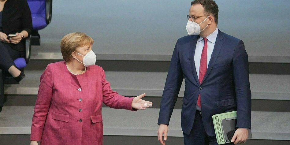 Bundesweites-Infektionsschutzgesetz-Streit-um-Notbremse