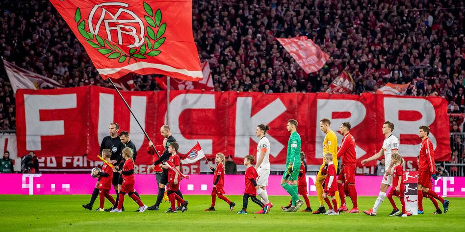 Antisemitische-RB-Leipzig-Kritik-Vieles-liegt-im-Graubereich-