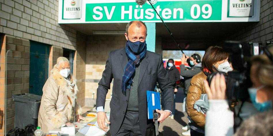 Friedrich-Merz-kandidiert-f-r-Bundestag-Endlich-mal-gewonnen