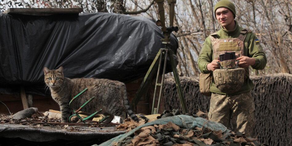 Konflikt-zwischen-Ukraine-und-Russland-Auge-um-Auge-Diplomat-um-Diplomat