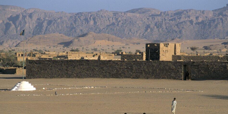 Rebelleneinmarsch-aus-Libyen-Der-neue-Krieg-um-Tschad