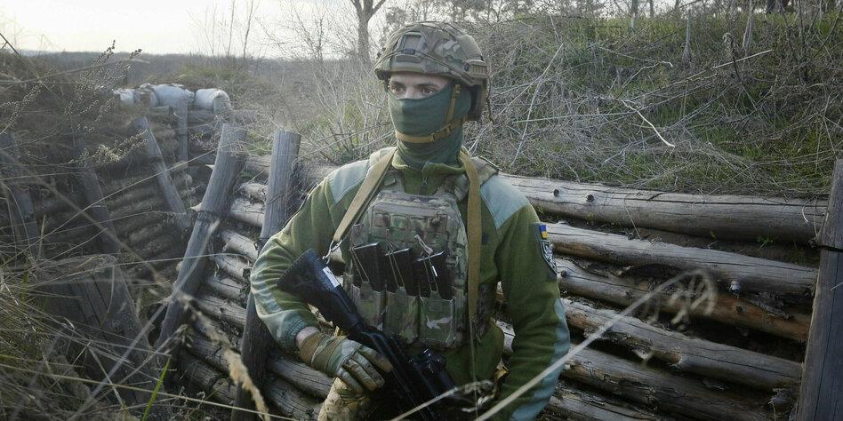 Russlands-Aggression-gegen-die-Ukraine-Ganz-nach-Putins-Plan