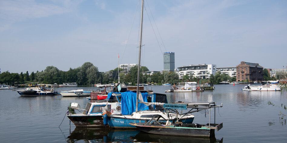 https://taz.de/picture/5007870/948/Rummelsburger-Bucht-Ankerverbot-1.jpeg