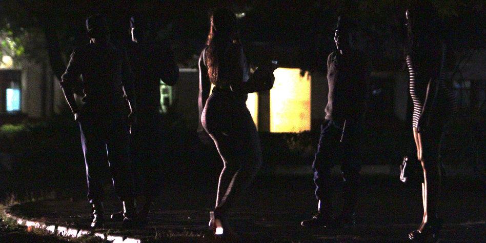 prostituierte in deutschland anzahl liebes stellungen