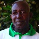 Pierre-Claver Mbonimpa