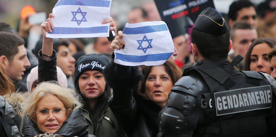 Juden