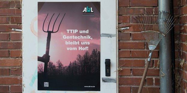 Ttip 2021