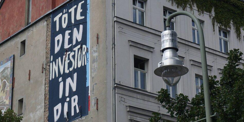 kappungsgrenze berlin 2016