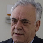 Giannis Dragasakis