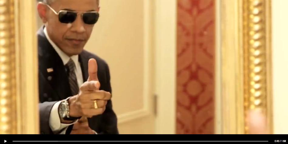 freiheitsmedaille des präsidenten