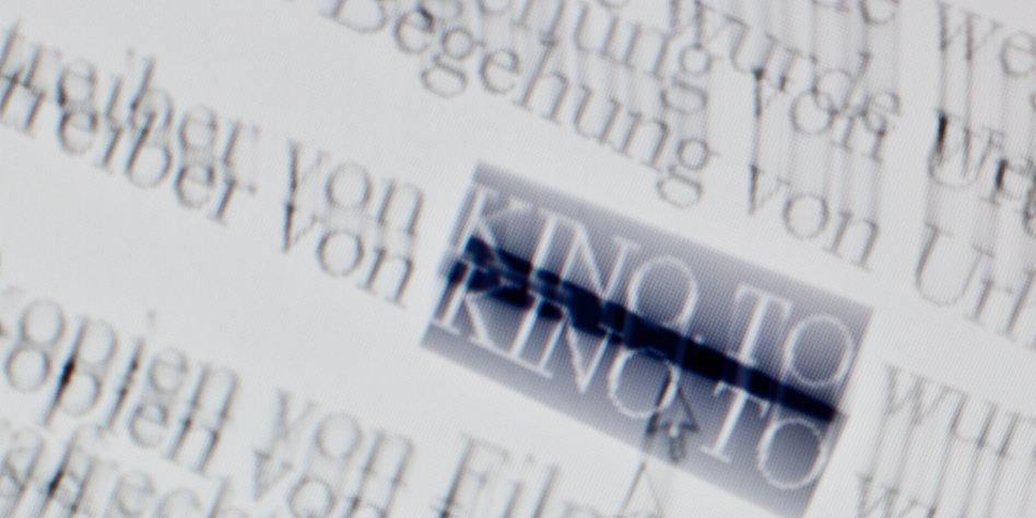 Kinox.To Offline Heute