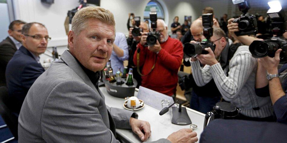 effenberg pressekonferenz