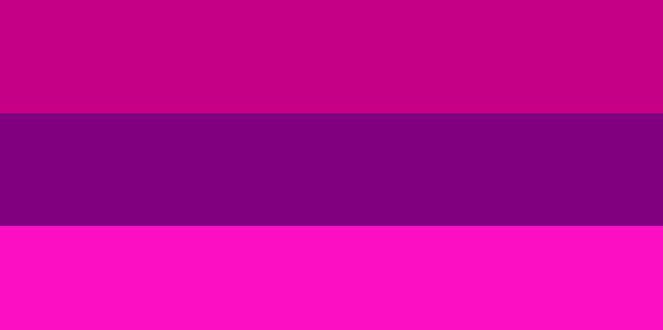 die fdp und magenta pink oder lila der liberalen neue farbe. Black Bedroom Furniture Sets. Home Design Ideas