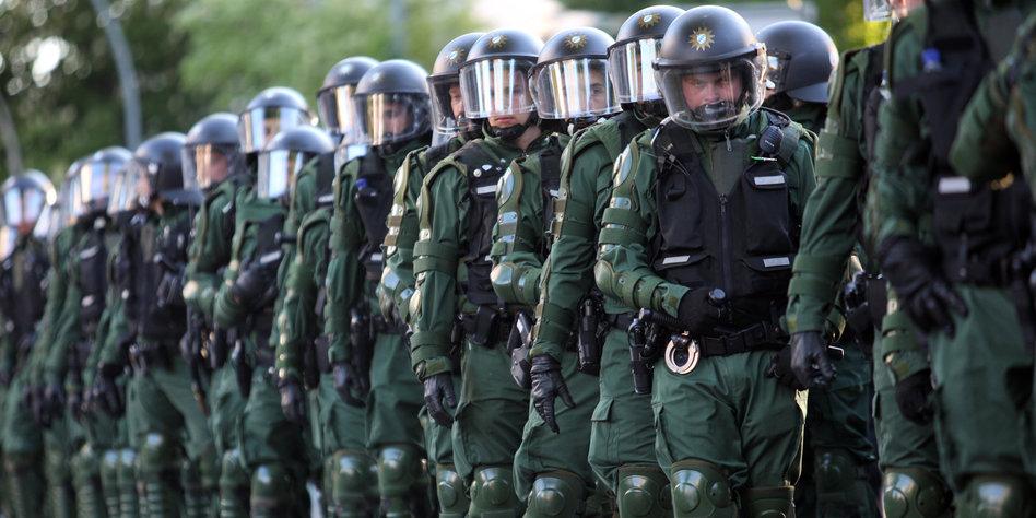 polizeipresse bremen