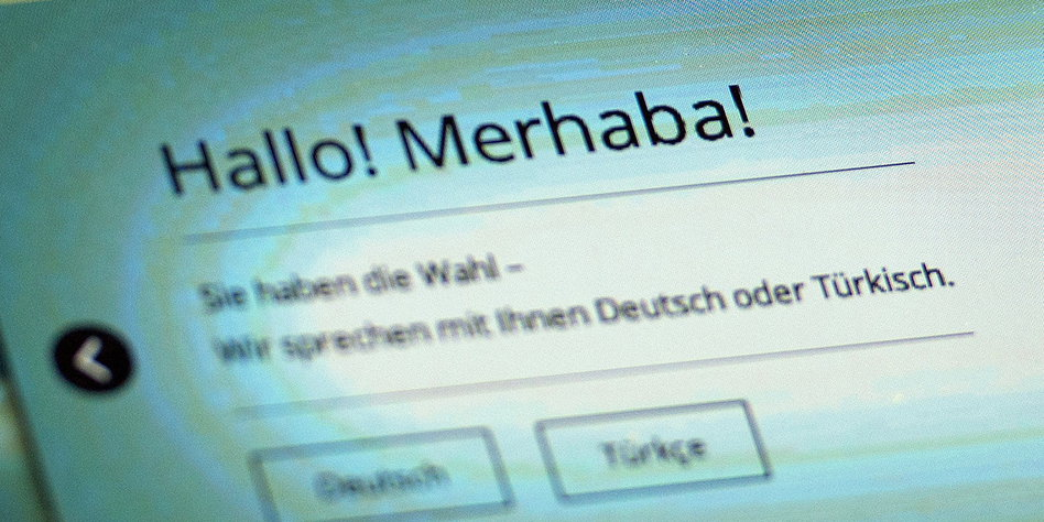 stellengebote senatsverwaltung berlin