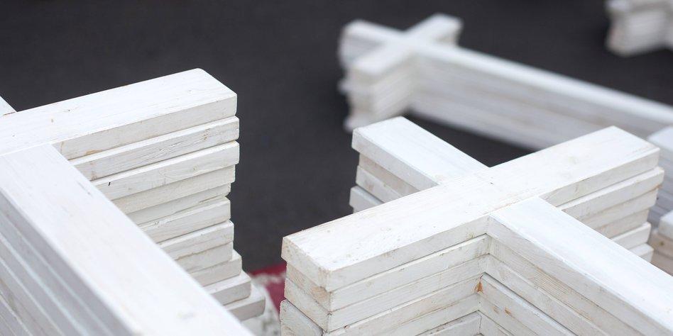 egmr urteil zur meinungsfreiheit erfolg f r. Black Bedroom Furniture Sets. Home Design Ideas