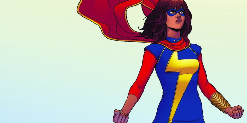 ms-marvel2_072015-panini.jpg