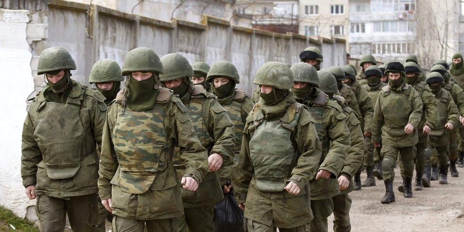 Army soldaten kennenlernen