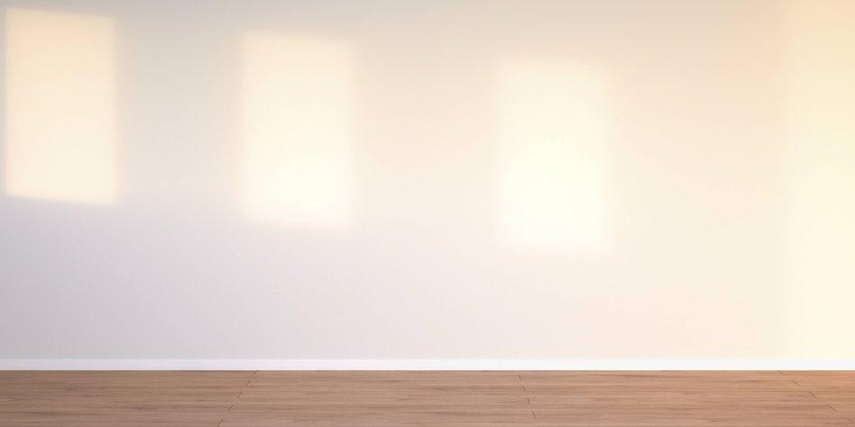 minimalismus im alltag was brauchen wir wirklich. Black Bedroom Furniture Sets. Home Design Ideas