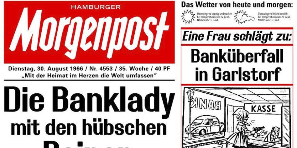 Hamburger morgenpost bekanntschaften Klimafreundliche Wärmeprojekte fürs Hamburger Netz, Hamburg News