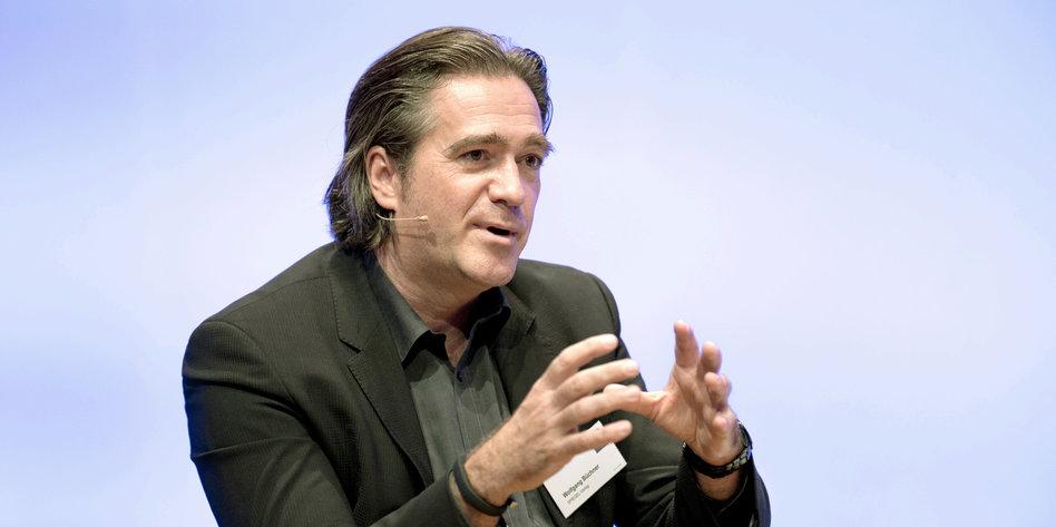 Kommentar spiegel chefredakteur k ndigung verschoben for Spiegel wochenzeitung