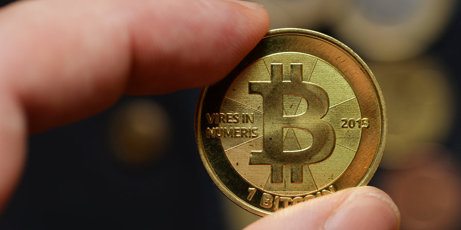 bundesbank hamburg münzen wechseln