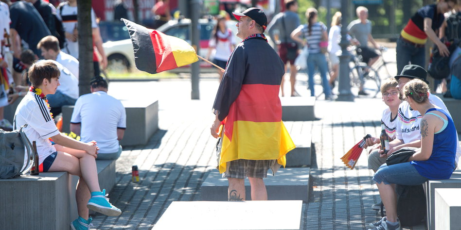 ermordete kinder deutschland