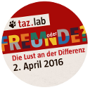 Taz-lab_2016_button