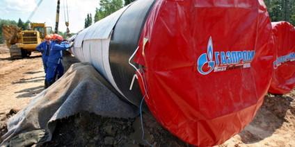 gasprom_pipeline.20101028-16.jpg