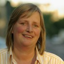 Bettina Gaus ist politische Korrespondentin der taz.