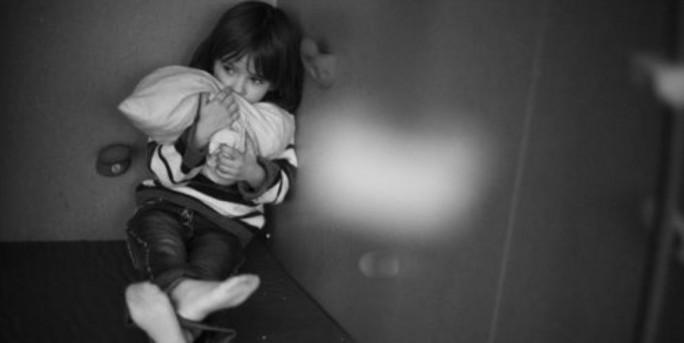psychische misshandlung von kindern