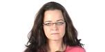 Anklageschrift gegen Beate Zschäpe: Kompendium des Grauens