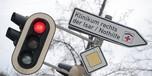 Konsequenz aus Organskandal: Bayern schließt zwei Leber-Zentren