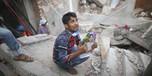 """Fabrikeinsturz in Bangladesch: """"Das Unglück muss ein Weckruf sein"""""""