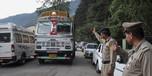 Nach Massenvergewaltigung in Indien: Polizei nimmt drei Verdächtige fest