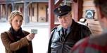 Polizeiruf 110 aus der Westernstadt : Oh, wie grau ist Brandenburg
