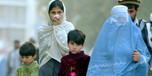 Parlament in Afghanistan: Frauenrechten droht Rückschlag