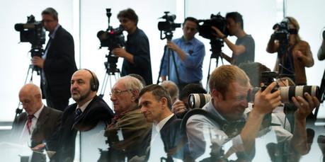 Freiejournalisten