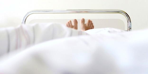 abrechnungen in der psychiatrie schnell entlassen statt. Black Bedroom Furniture Sets. Home Design Ideas