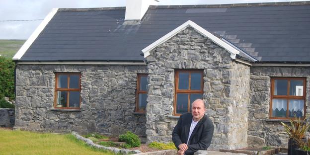 13 21 juli 2019 irland und nordirland. Black Bedroom Furniture Sets. Home Design Ideas