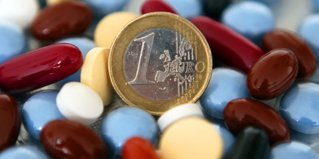 http://www.taz.de/uploads/images/624/Privatversicherung.20101205-19.jpg