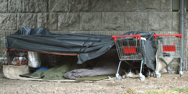 Cn1 obdachlos dpa
