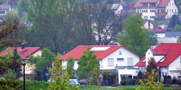 Haus der familie bögerl in heidenheim solarzelle fitnessraum nicht