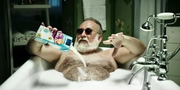 supergeil-in-der-badewanne2.jpg