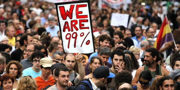 http://www.taz.de/uploads/images/624/valencia_occupy_reuters.jpg